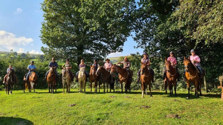 242199351 10222094883895160 3261693943005756480 n 2 768x432 - The Dartmoor Crossing